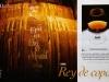 GEO, Cognac Rey de Copas