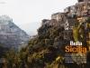 PAISAJES, Bella Sicilia
