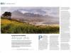 Revista Gas Natural, El Cabo