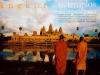 VIAJAR, Templos de Angkor