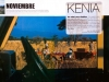 EXCELENTE, Safaris exclusivos por Kenia
