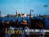 GALA, Venecia un teatro sobre la laguna