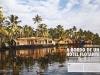 HOLA (Viajes), Kerala