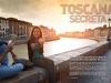 VIAJAR, Toscana Secreta
