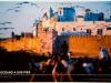 YO DONA (El Mundo), Essaouira
