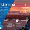 Un mes en barco por la Antártida (II)