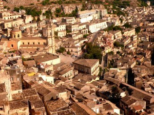 Italia, destino imprescindible para viajar por Europa mochila a cuestas