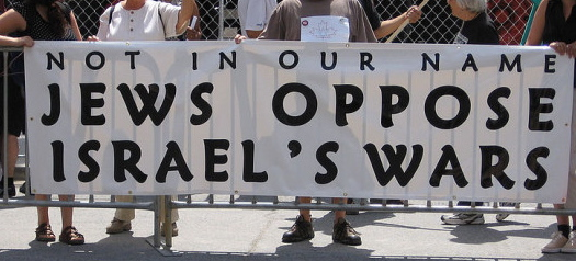 800px-Not_in_our_name_Jews_Oppose_Israels_Wars-580x435