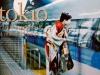 Mi reportaje de Tokio en la revista VIAJAR
